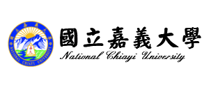 Logo Ncyu Header