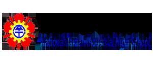 Ptivs Logo