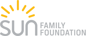 Sun Family Foundation Logo